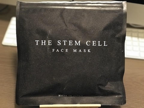 thestemcell